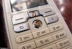 Ericsson готовит системы мобильной связи на базе стандартов нового поколения LTE/SAE