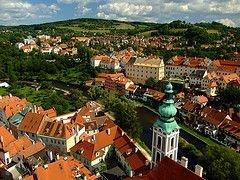 Иностранцы, въезжающие в Чехию на ПМЖ, будут сдавать экзамен по чешскому языку