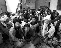 Афганистан на грани срыва: союзники Вашингтона по НАТО отказываются присылать в республику подкрепление из-за угрозы терактов