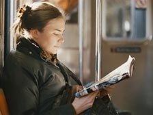Запрет на чтение эротики - отвлекающий маневр. Теперь СМИ смогут закрывать за клевету