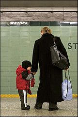 В России готовят реформу материнскому капиталу