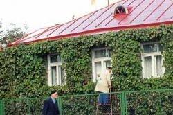 Осуществление проекта принца Чарльза «Эко-дом» находится под угрозой