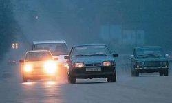 В России появится орган, отвечающий за безопасность на дорогах