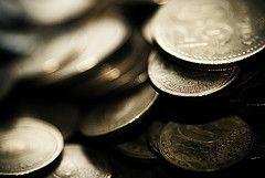 Самая высокая зарплата в Москве у сотрудников финансовых компаний