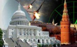 Россия и США: кто кого боится?