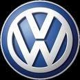 Volkswagen, Peugeot-Citroen и Volvo открывают заводы под Калугой