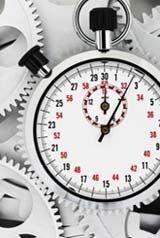 Тайм-менеджмент: методы развития чувства времени