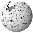 Wikipedia: Информационные войны и черный пиар