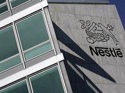 Mars и Nestle заподозрены в монопольном сговоре