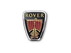 Расследование банкротства Rover обошлось британцам в миллионы фунтов