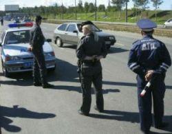 Водитель лишен права управлять автомобилем на 17,5 лет вперед