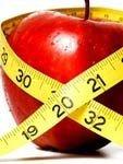 7 верных способов быстро похудеть