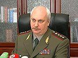 Главный военный прокурор РФ ожидает всплеска дедовщины в армии