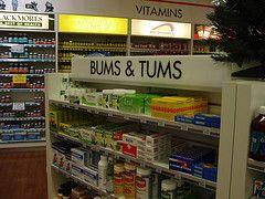 Австралийцы не обладают элементарными знаниями для поддержания своего здоровья