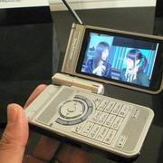 Производители телефонов заинтересовались социальными сетями