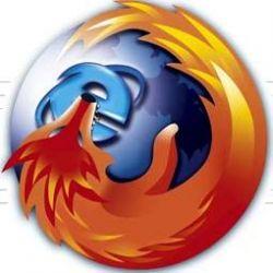 Как сделать Firefox похожим на Internet Explorer 7
