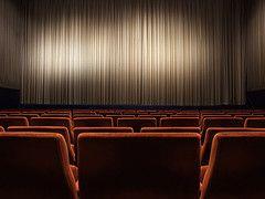 Критики назвали слабой программу Берлинского кинофестиваля