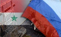 Ирак: За 12 миллиардов - спасибо, но российские компании не получат привилегий для работы в Ираке