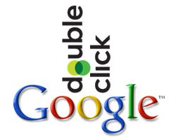 Еврокомиссия пропустит поглощение Google интерактивной рекламной компании DoubleClick