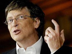 Билл Гейтс рассказал про новый Office 14