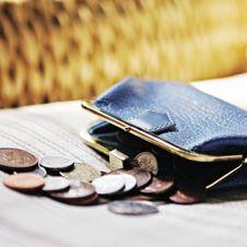 Управляющие пенсиями не смогли переиграть инфляцию