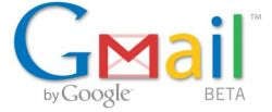 Как перенести всю почту со старого на новый Gmail аккаунт