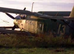 Ненаучная фантастика Сергея Иванова: Российские самолеты завоюют мир