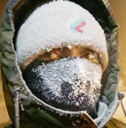 Бурятия замерзает: на главной ТЭЦ снесло крышу