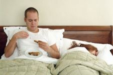 5 причин не пропускать завтрак
