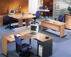 """Виртуальные технологии похоронят понятие \""""офис\"""""""