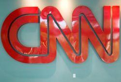 CNN открывает веб-сервис для журналистов-любителей
