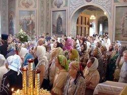 В Белоруссии будут контролировать священников-иностранцев