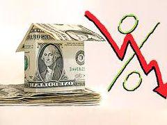 Американские банки спасают экономику США от кризиса