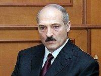 Александр Лукашенко обвинил оппозицию в разжигании радиофобии среди белорусов