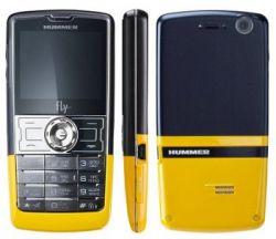 Новинки российского рынка мобильных телефонов за февраль 2008