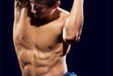 Ученые разгадали причину утомления мышц