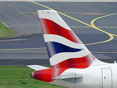 British Airways заподозрили в перевозке химических веществ
