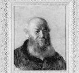 Коллекция картин стоимостью в 52 миллиона рублей пришла в латвийский музей, как посылка из деревни