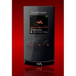 Новая музыкальная раскладушка Alona от Sony Ericsson