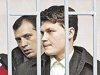 Виноваты ли два российских офицера Сергей Аракчеев и Евгений Худяков в убийстве мирных чеченцев?