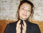 В Непале на 21 год осуждена паломница из России – МИД РФ умывает руки