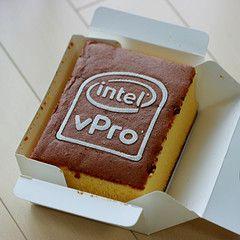 Intel создала новый процессор для ультратонких ноутбуков