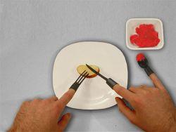 Самые лучшие обеденные девайсы конкурса «Обед-2015» (фото)