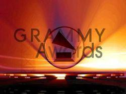 Церемония Grammy привлекла рекордно маленькую аудиторию