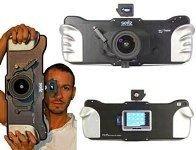 Компания Seitz выпустила 160-мегапиксельную фотокамеру