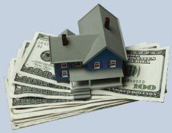 Ипотека может подорожать из-за кризиса ликвидности