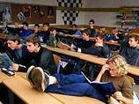 Европейские школьники все чаще не понимают смысла прочитанного, даже в простых текстах