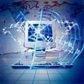 Всю Россию обустроят интернетом на 128 кбит/c
