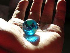 2008 год объявлен Международным годом Земли