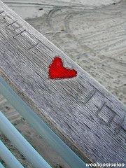 Что подарить в День всех влюблённых?